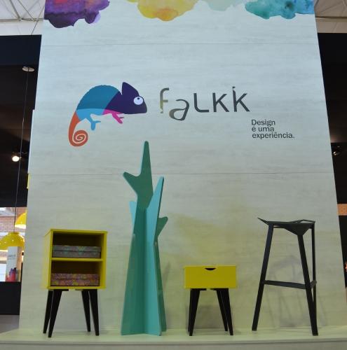 Falkk